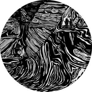 MILTON BRADLEY/ALIEN RAIN/DEVELOPER/INSOLATE - Various Artists