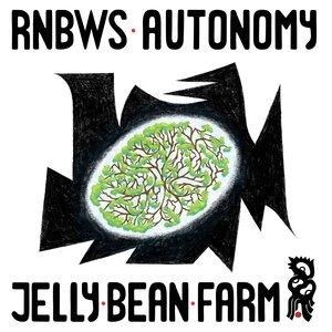RNBWS - Autonomy