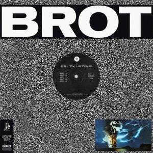 FELIX LEIFUR - BROT 03