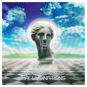 BAQ & ANDREW LIOGAS - Hallucinations