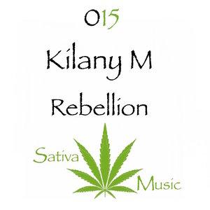 KILANY M - Rebellion