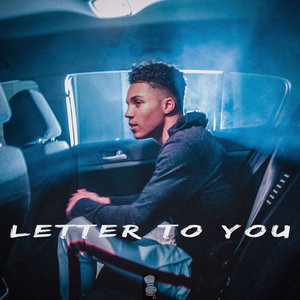 KZ-HINTON - Letter To You