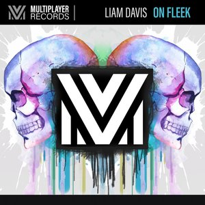 LIAM DAVIS - On Fleek