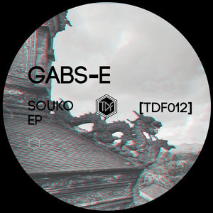 GABS-E - Souko