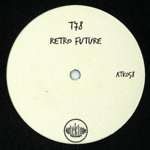 T78 - Retro Future