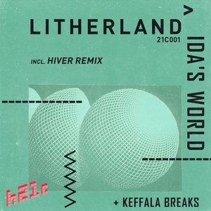 LITHERLAND - Ida's World