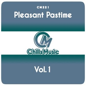 VARIOUS - Pleasant Pastime Vol 1