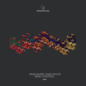 ARAN BURN/RIAN WOOD - Mind Control