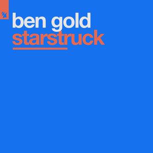 BEN GOLD - Starstruck