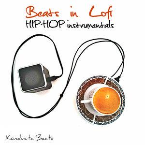KONDUCTA BEATS - Beats In Lofi