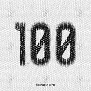 VARIOUS/DJ PIN - 100