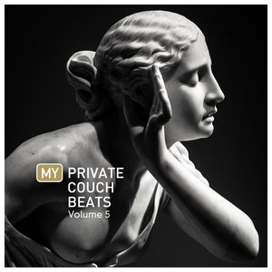 VARIOUS - My Private Couch Beats 5