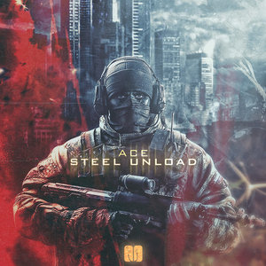 ACE - Steel Unload