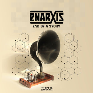 ENARXIS - End Of A Story