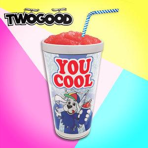 TWOGOOD - You Cool