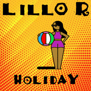 LILLO R - Holiday