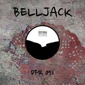 BELLJACK - Sjeta