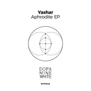 YASHAR - Aphrodite