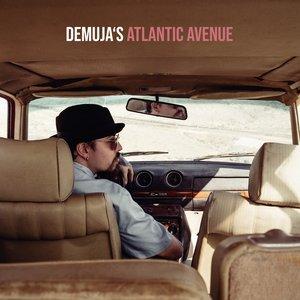DEMUJA - Atlantic Avenue