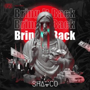 SHAUCO/PURPLEBATTERY - Bring It Back