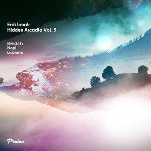 ERDI IRMAK - Hidden Arcadia Vol 5
