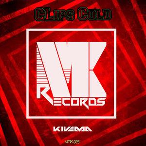 KIVEMA - Clips Cold