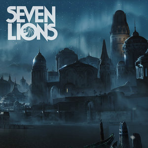 SEVEN LIONS - Find Another Way