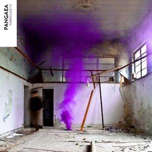 VARIOUS - Fabriclive 73/Pangaea