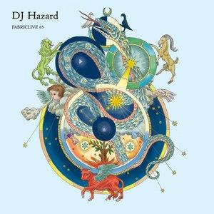 VARIOUS - Fabriclive 65/DJ Hazard
