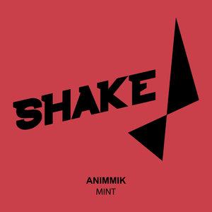 ANIMMIK - Mint