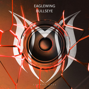 EAGLEWING - Bullseye