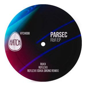 PARSEC - R&R EP
