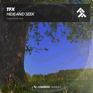TFX - Hide & Seek
