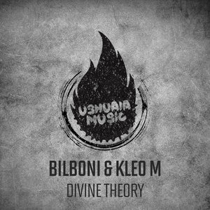 BILBONI/KLEO M - Divine Theory