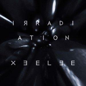 IRRADIATION - Xeelee