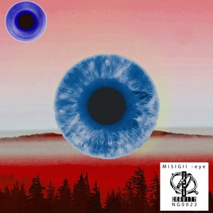 MISIGII - Eye Main Format