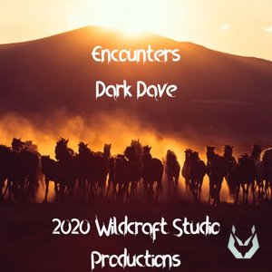 DARK DAVE - Encounters (Extended Mix)