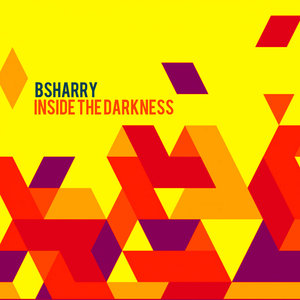 BSHARRY - Inside The Darkness