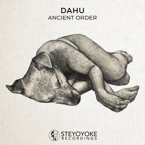DAHU - Ancient Order