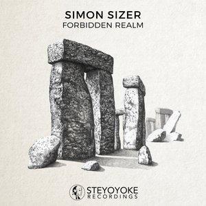 SIMON SIZER - Forbidden Realm