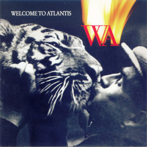 WA - Welcome To Atlantis
