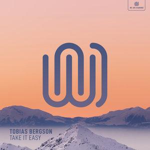TOBIAS BERGSON - Take It Easy