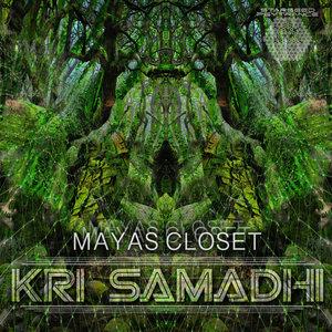 KRI SAMADHI - Maya's Closet