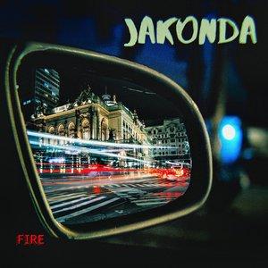 JAKONDA - Fire