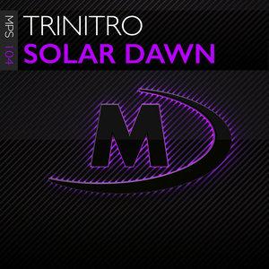 TRINITRO - Solar Dawn