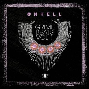 ONHELL - Grime Beats Vol 1