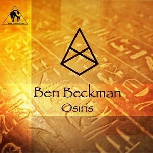 BEN BECKMAN - Osiris