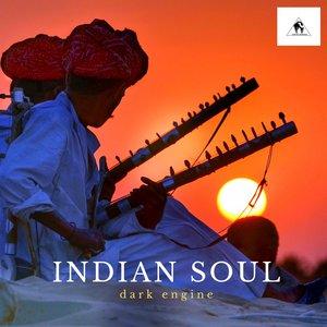DARK ENGINE - Indian Soul