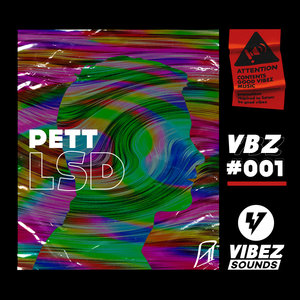 PETT - LSD