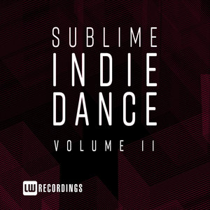 VARIOUS - Sublime Indie Dance Vol 11